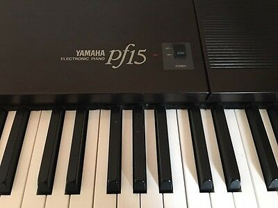 Used Fame Stage Sp 3 88 Key Digital Piano 163 100 00