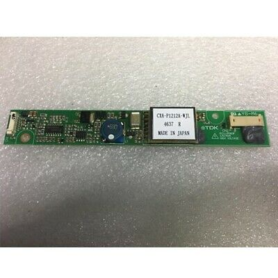 LCD Power inverter Board For CXA-P1212A-WJL PCU-P060F CXA-P1212C-WJL PCU-P121