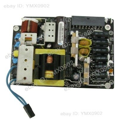 "Original 20"" iMac A1224 180W Power Supply Board 614-0421 614-0415 HP-N1700XC"