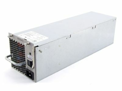 Nortel 8005AC Power Supply PSU 8006 8010 DS1405012-E5 IPUPAB5HAA 7000693-Y000