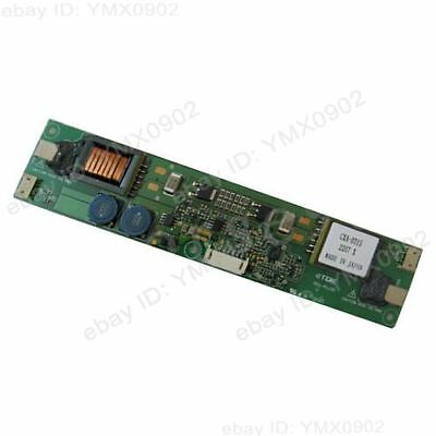 LCD Backlight Power Inverter Board For TDK CXA-0315 PCU-P119A (alternative item)