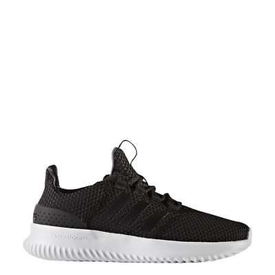 adidas Junior Cloudfoam Ultimate Shoes (3-5.5)
