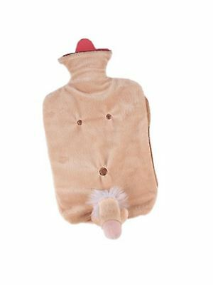 Willy Hot Water Bottle Rude Naughty Novelty Gift Funny Adult Cheeky