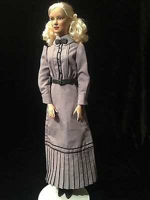 """Tonner Tyler Wentworth Fashion Doll 16"""" Clothes Set  Effanbee Wizard Of OZ"""
