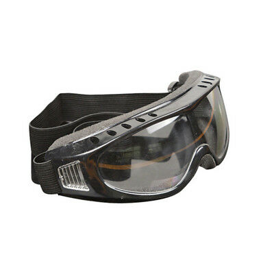 1Pcs Labor Welding Portable Protection Glasses Safety Goggles Dustproof