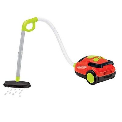 Kids Toy Vacuum Cleaner with Lights