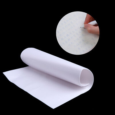 10 Sheets A4 Tracing Paper Translucent Hobby Craft Copying Calligraphy Drawing