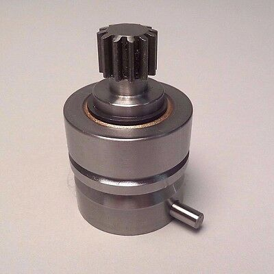 Brake Lathe Coupling Assembly for AMMCO Brake Lathes, 909821, 9821