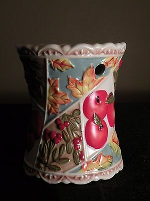 New Yankee Candle holder