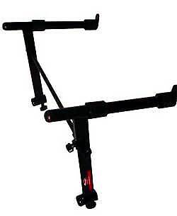 Stagg KXS-AE Extension Bars for KXS Keyboard Stands (NEW)