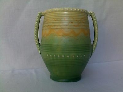 Beswick Vase  395  Made in England