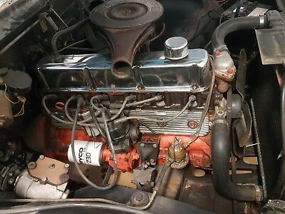202 engine holden Gtr head hq hz hg hk ht comes with 3sp manual box.