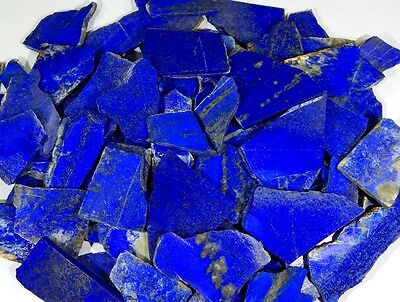 2500 Ct Natural Blue Lapis Lazuli Rock Rough Slab,tile Afghan Untreated Gemstone