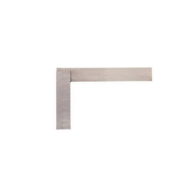 Engineers Square - 9 Inch (229mm)
