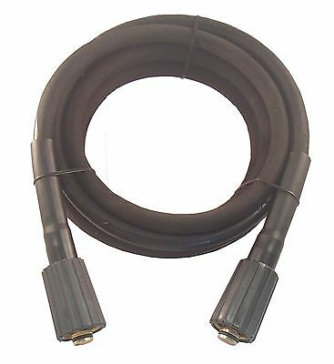 Aldi Workzone Titanium Petrol Replacement Hose 5/10/15/20/25/30 Mts HD