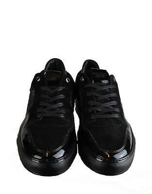 0efa0902b4ba MEN S ANDROID HOMME  Omega  Low Sneakers Navy (AHFW005) -  258.36 ...