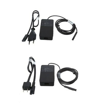 12V 2.58A 36W AC Power Supply Charger Adapter For Microsoft Surface Pro 3 Pro 4