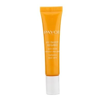 My Payot Regard 15ml Eye & Lip Care