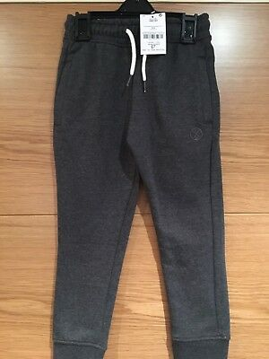 Boys Next Joggers From Next Age 4yrs
