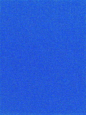 Arcadia Outdoor UV Awning Marine Boat Cover Fabric Pacific Blue 60'w By The Yard