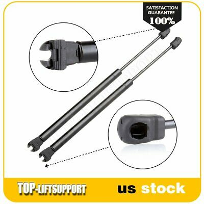 Liftgate Lift Support-Hatch Lift Support Strong Arm fits 05-12 Nissan Pathfinder