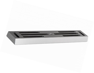 Astromania DeLuxe Dovetail Plate Dovetail Rail with 228 mm length - Vixen Style