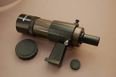 ORION 9x50 ACHROMATIC FINDER SCOPE