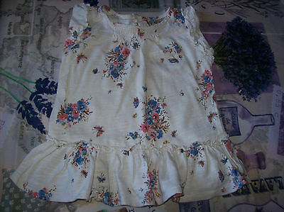Baby dress from Next age3-6 months