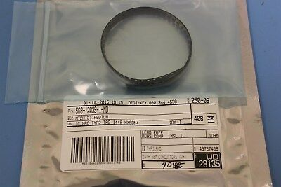 90 NEW NXP NFC (NEAR FIELD COMMUNICATION) TYPE 2 TAG ICs INTEGRATED CIRCUITS