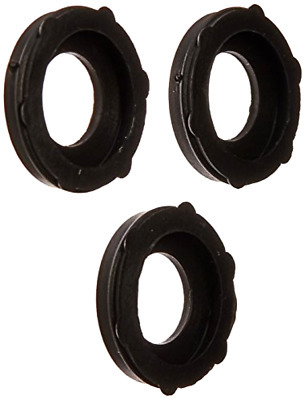Replacement Seal for Female Connectors Washer Set Nelson Quick Connector Hose