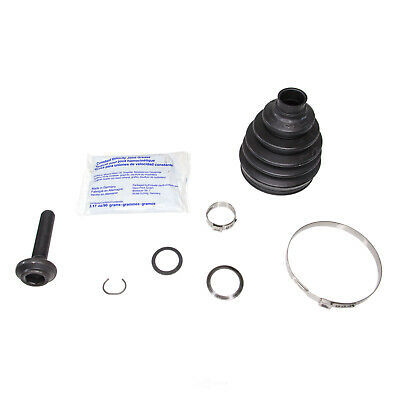 CV Joint Boot Kit Front Outer CRP BKN0013P