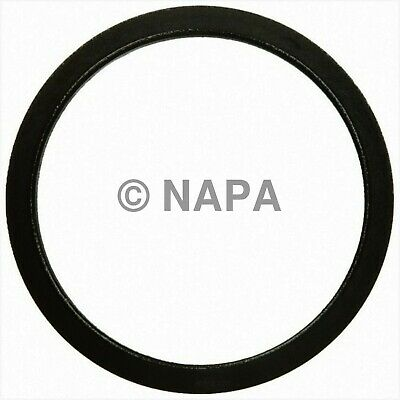Exhaust Tail Pipe Gasket 4wd Napafel Pro Gaskets Fpg 61014