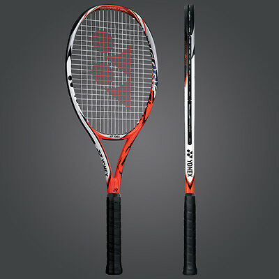 Yonex VCORE Si 98 G4 Full Size Adult Graphite Tennis Racquet FRAME Made In Japan