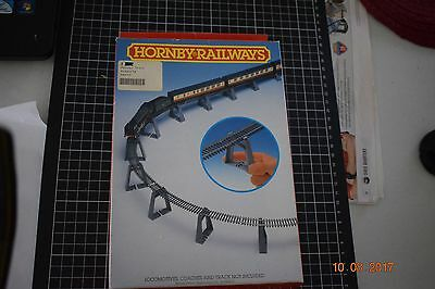 Hornby HO/OO Track Supports R909