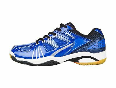 Forza Shoe Speedster M  Badminton Shoe