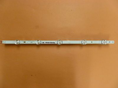 Lg Led Tv Backlight Strips 6916L-1991A From 55Lb5550
