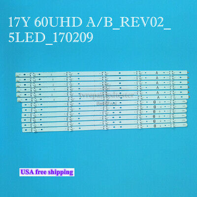 100Pcs 3228 SMD lamp beads 350mA for Samsung LED TV Strip Repair Cool White Lamp