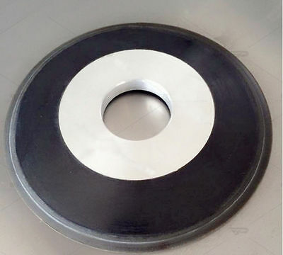 New Updated Grinding Wheel  Replacement  Circular Saw Blade Grinder