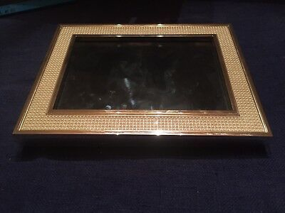 Lennox Picture Frame