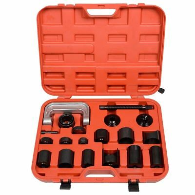 HFS(R) Ball Joint Service Tool Kit And Master Adapter Set