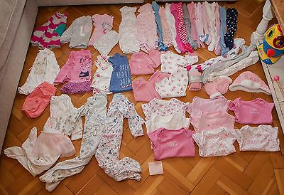 12 18 months girls 81 items! H&M, Gruffalo, Peppa pig, Jasper Conran, Next