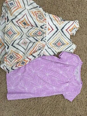 Girls Dresses Size 4t Old Navy Back To School