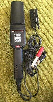 Innova 3351 Inductive Timing Light,Conventional,Electronic,Computer,DIS Systems