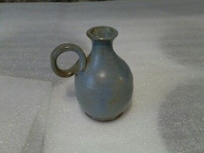 Vintage Jug  With Handle