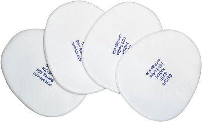 Gerson G95P P95 Particulate Filter Pad (10/Box)