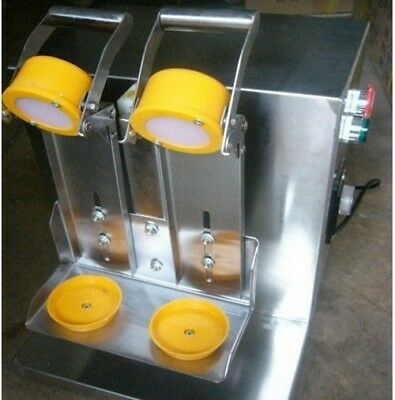 bubble tea shaking machine,boba tea shaking machine,pearl tea making machine