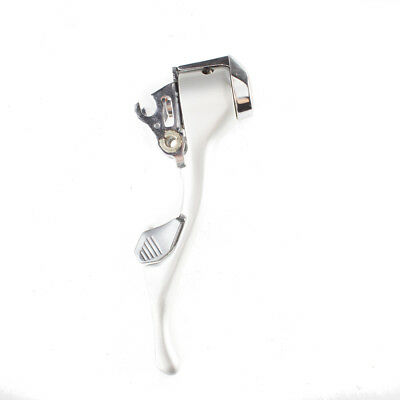 Shimano Dura-Ace ST-7400 Right Dual Control Lever 8-Speed Silver