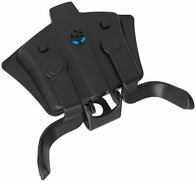 Ps4 Collective Minds Strike Pack F.P.S. Dominator Controller Adapter Mods Paddle