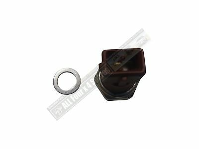 Oil Pressure Switch Land Rover Freelander Discovery Range Rover