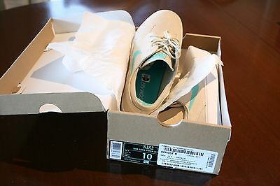 Nike  Stefan Janoski Birch/cebarjd  Men Shoes